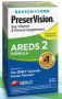 PreserVision® AREDS 2 Vitamin (120 Count)
